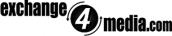 Logo-exchange4media-sw